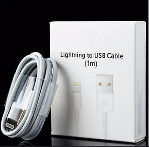 Apple iPhone charger cables for Sale in Ontario, CA