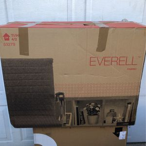 Everell Fabric Office Chair for Sale in Glendora, CA