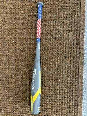 Easton ghost X youth baseball bat for Sale in Beverly Hills, MI