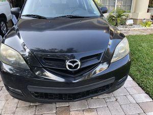 Mazda 3 for Sale in Tampa, FL