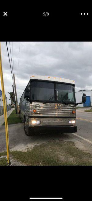 Yuma interprice for Sale in Miami, FL