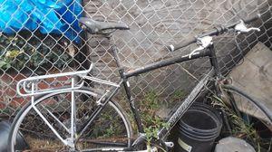 Specialized bike for Sale in San Diego, CA