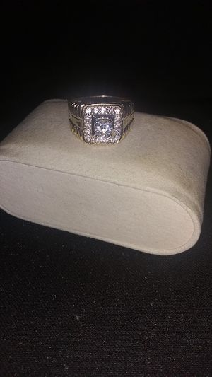 Gold ring for Sale in Southampton Township, NJ