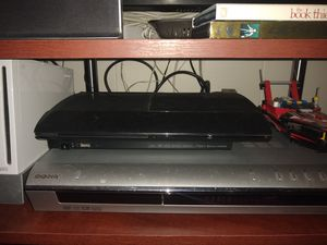 PS3 for sale for Sale in Harrisburg, PA