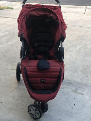 Britax B-Agile stroller for Sale in San Diego, CA