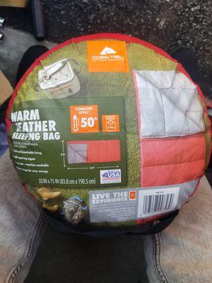 Sleeping bags for Sale in San Bruno, CA