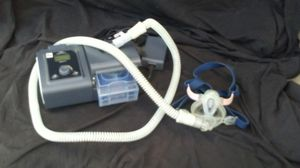 CPAP Machine Phillips Resperonics System one for Sale in Tucson, AZ