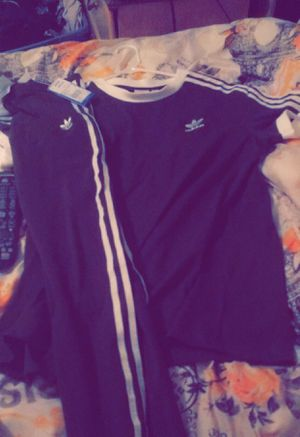 Adidas Women Outfit for Sale in Palmetto, FL