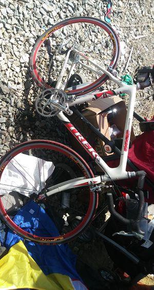 Trek road bike for Sale in Los Angeles, CA