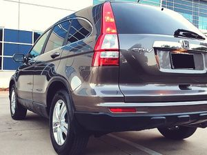SELLING HONDA CRV 2010 CRUISE CONTROL 4-WHEEL ABS BREAKS for Sale in Chicago, IL