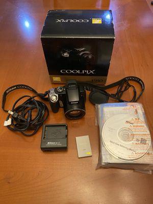 Nikon COOLPIX P80 Digital Camera for Sale in Miami, FL