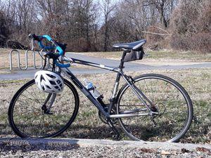 Race bike 100% good condición for Sale in NEW CARROLLTN, MD