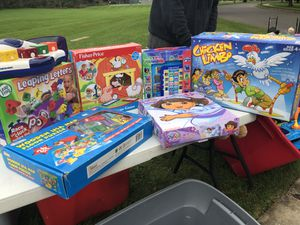 Toddle Set for Sale in Stroudsburg, PA