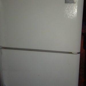 Nice Clean! Refrigerador $179. 60 Day Warranty! for Sale in Modesto, CA