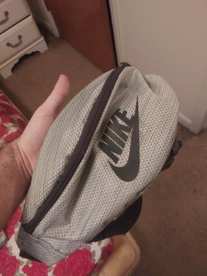Nike waist bag brand new 35 retail price asking 15 for Sale in Mount Vernon, GA