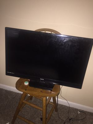 "Sanyo 32"" for Sale in Atlanta, GA"