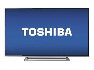 40-Inch 1080p 60Hz Smart LED TV for Sale in Chandler, AZ