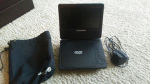 Dvd player for Sale in Montrose, CO