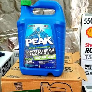 Peak for Sale in Chino, CA
