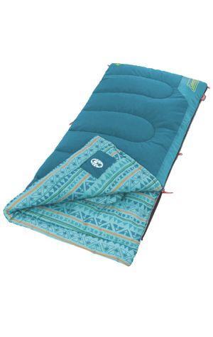 Kids Sleeping Bag for Sale in Decatur, GA