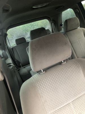 97 Mazda mvp parts for Sale in Fresno, CA