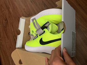 Nike, size 5 for Sale in Alexandria, VA