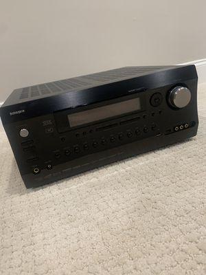 Integra DTR receiver for sale! for Sale in Arlington, VA