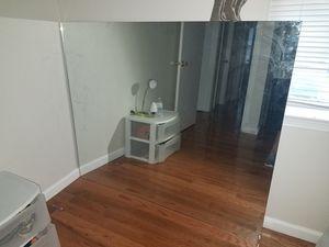 Espejo/ mirror for Sale in Sterling, VA