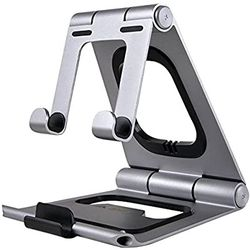 Havit HV-CH019 Apex Notebook & Tablet Stand for Sale in Covington,  KY