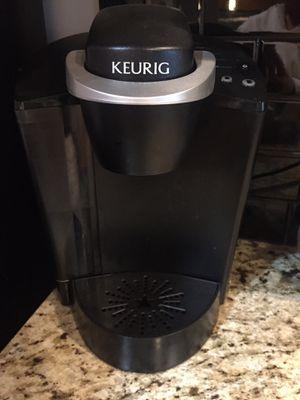 Kuerig Coffee Maker for Sale in Nashville, TN