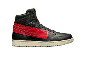 """Size 13, DS, Nike Air Jordan defiant """"Couture"""" 1's for Sale in Seattle, WA"""