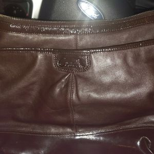 Like New Coach Purse for Sale in Vancouver, WA