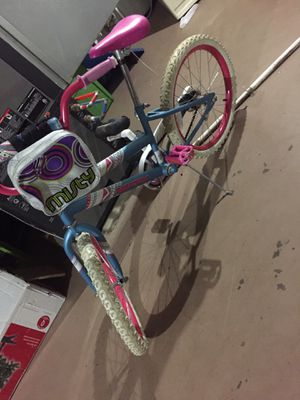 Kid bike for Sale in Pittsburgh, PA