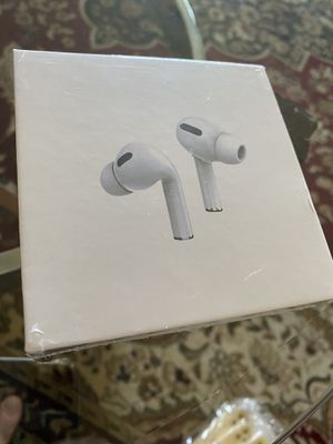 Wireless Earbuds for Sale in Lathrop, CA