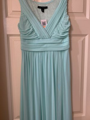 Night dresses for Sale in Frederick, MD