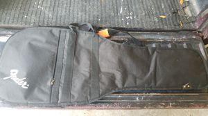 Fender Guitar bag for Sale in Lakeland, FL