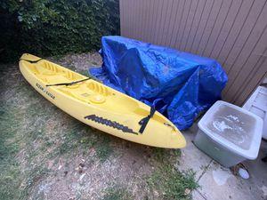 Ocean Kayak - Tandem for Sale in Whittier, CA