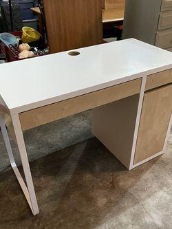 IKEA Desk for Sale in Lynnwood,  WA