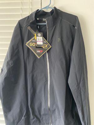 Jacket for Sale in Falls Church, VA