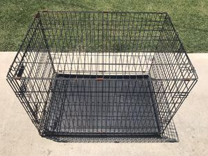 dog kennel for Sale in Norwalk, CA