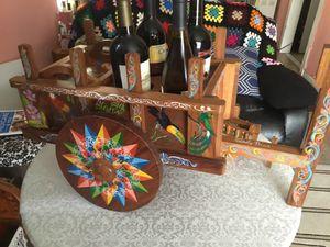 Bar wagon for Sale in San Jose, CA