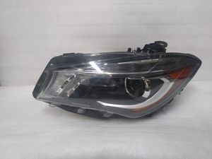 2013 2014 2015 MERCEDES CLA CLA45 CLA250 HEADLIGHT for Sale in Los Angeles, CA