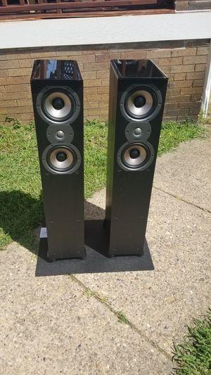 POLK AUDIO TSI300 for Sale in Delair, NJ
