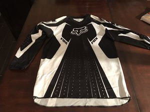 Youth XL Motorcycle Shirt for Sale in Ashburn, VA