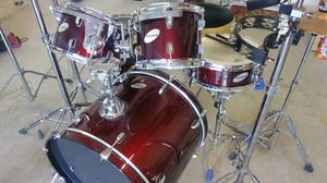 Ludwig drum set for Sale in Fresno, CA