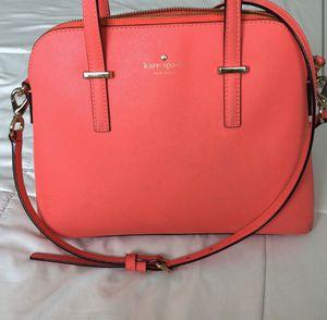 Kate Spade bag for Sale in Mableton, GA