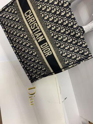 Dior bag for Sale in Atlanta, GA