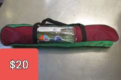 NEW Camping Tent for Sale in Portage, IN