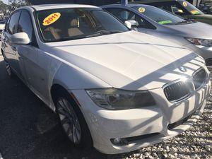 2011 BMW 3 series 328i for Sale in Orlando, FL