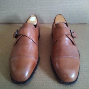 Men's Rockport Cap Toe Dress Shoes for Sale in Danbury, CT